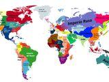 Lista de paises (Mexico Superpotencia)