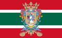 Guanajuato-0