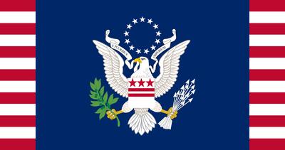 Imperio americano