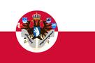 Groelandia