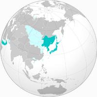 Corea (Gran Panamá)