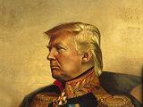 Donald I (Imperio Americano)