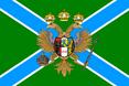Nueva Siberia
