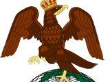 Mexico Superpotencia