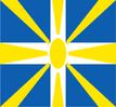 Grecia - Macedonia-0