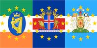 Celtas y Islandeses