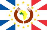 Africa Occ.