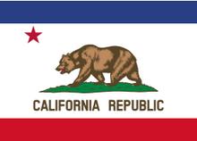 Republica de California