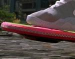 Hoverboard miniaturka