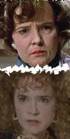 Lorraine 1985