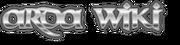 Nowe Srodziemie Wiki