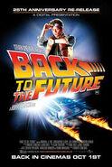 Powrót do Przyszłości
