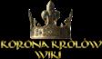 Korona Królów Wiki