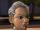 Edna Strickland