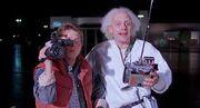 Marty i Emmett