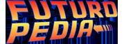 Futuropedia Wiki