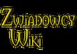 Zwiadowcy Wiki