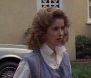 Jennifer 1985