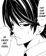05 Yuu is jealous of Mikasa- text