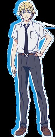File:Makoto(1).png