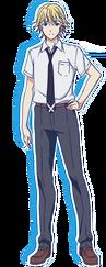 Makoto(1)