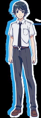 File:Haruna(1).png