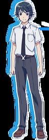 Haruna(1)