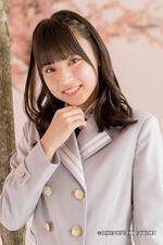Miyuki Yokota SN