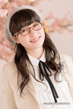 Miyu Endou SN