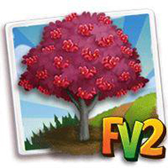 Prairiefire Crabapple Tree