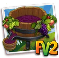 File:Berry Delight Stomping Barrel.png