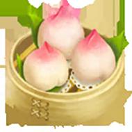 Lotus Bun