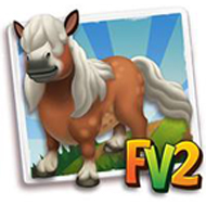 File:Bay Black Forest Mini Horse.png