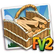 File:Basket of Wood.png