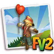 File:Be My Valentine Scarecrow.png