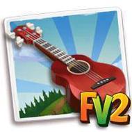Spanish Guitar