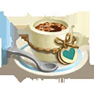 Heirloom Espresso