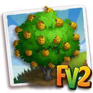 File:Biriba Tree.png