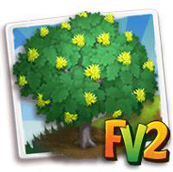 Ana Tree