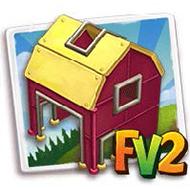 File:Barnyard Playset.png