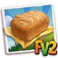 Rice Bread