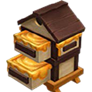 File:Bee Box.png