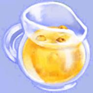 Sea Berry Juice