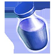 Blueberry Dye