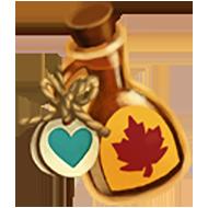 Heirloom Maple Syrup