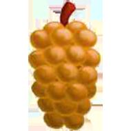 Sea Grape