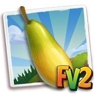 File:Banana Passion Fruit.png