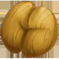 Coco De Mer Palm