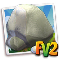 File:Big Boulder.png