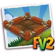 Level 4 Grove